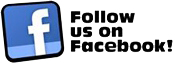 followfacebookbadge25.png